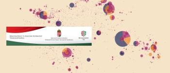Világraszóló leleplezés: Magyarország támogatja a külhoni nemzetrészeit