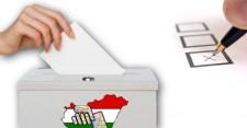 Jelöltinvázió Veszprémben