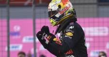 Verstappen nyerte meg az amerikai nagydíjat