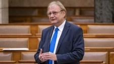 Hiller István is elmondta, melyik előválasztási miniszterelnök-jelöltet támogatja