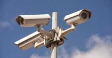 Mit kell tudni a közterület monitorozásáról?