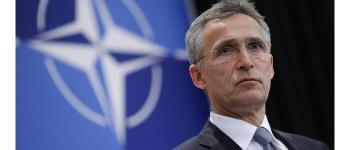 Stoltenberg: új fejezetet nyitunk a transzatlanti kapcsolatokban