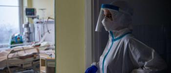 Magyarországon 4 948 fővel emelkedett a beazonosított fertőzöttek száma