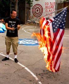 Lovas István – Megkergült az Amerikai Külügyminisztérium?
