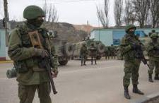 A szakadárok azt állítják, hogy körbevettek tízezer ukrán katonát