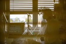 Koronavírus – Egyre több a fertőzött