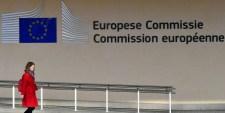 Egymásnak adják a kilincset a lobbisták az Európai Bizottságban