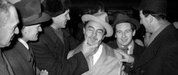 Politikai okból kényszerítették pályafutása befejezésére a rettegett balhorogról ismert Papp Lászlót