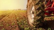 Figyelmeztetés: balesetveszély a magyar utakon