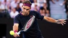 Kötelező lesz az oltás az Australian Openen