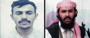 Elismerte a jemeni al-Kaida, hogy Trump parancsára valóban kilőtték a vezetőjüket