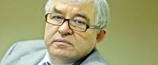 Boros Imre: globális erők igényeit szolgálja ki az ellenzék