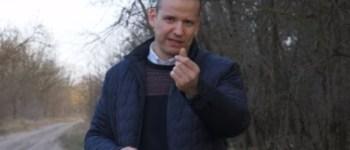 Toroczkai megüzente Pörzsének, kik azok a magyarok, akiket ő utál