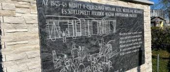 Emlékezzünk közösen a Felvidékről kitelepített magyarok emléknapjára!