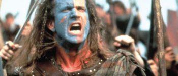 A skót miniszterelnök szerint már látótávolságban a függetlenség