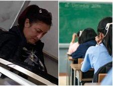"""""""Két év múlva zombi leszel, ha beoltatod magad"""" – egy Botoșani megyei oltásellenes tanár szövege szivárgott ki a sajtóba"""
