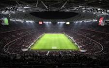 Vb selejtező: Két csapattag covidos az albán labdarúgó-válogatottnál