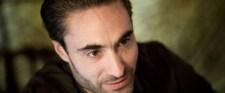 Apáti Bence: Balázs Péter rettenetes dologra ragadtatta magát