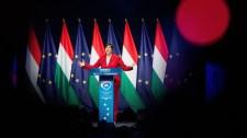 Márki-Zay Péter az előválasztás manipulációja miatt aggódik: 1 millió forintot ajánl a bizonyítékokért