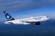 Székely légitársaság