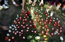 Soroksári gyilkosság: pedofilokat is kihallgattak a rendőrök