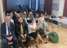 Versailles 100 év távlatából – az előadássorozat záró programja Sopronban