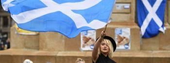 Felmérés: A britek fele úgy véli, hogy már tíz éve sincs hátra az Egyesült Királyságnak