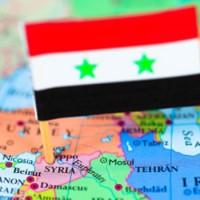 Moszkvában véget értek a szír-szír tárgyalások