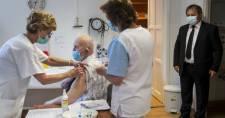 455 az új fertőzött, elhunyt 17 beteg