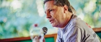 Schiffer: Jakab nem a nép, hanem a csőcselék hangja