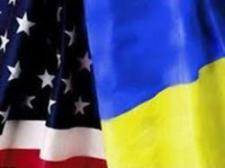 """Az USA ötmilliárd dollárt költött az """"ukrán demokráciára"""""""