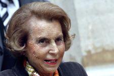 Kezdetét vette Franciaország leggazdagabb asszonyának a pere