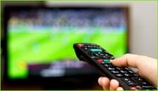 Így lehet megvívni csatáinkat a fondorlatos tévészolgáltatókkal