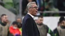 A könnyelmű hibák miatt bánkódik a Fradi edzője