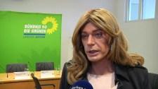 """Nagyot léptek előre a fejlődésben a németek: már """"transznemű"""" képviselőik is vannak a Bundestagban"""