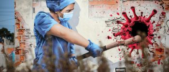 Koronavírus Magyarországon: 4 millió 153 ezer a beoltott, 1 680 az új fertőzött, elhunyt 124 beteg