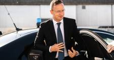 Szlovákia megelégelte a magyar állam ingatlanvásárlásait, jogszabályt változtattak
