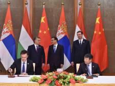 Bírósági döntés: a külügyminisztériumnak ki kell adnia a Budapest-Belgrád vasút hitelszerződését
