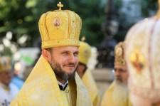 Van ereje az Egyháznak – Szocska Ábel püspök az eucharisztikus kongresszusról