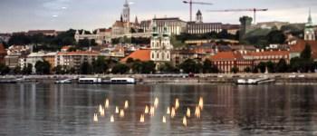 Meghalt 38 beteg, 989-cel nőtt a fertőzöttek száma Magyarországon