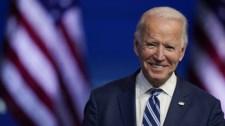 Egyre több amerikai bánja már azt, hogy Bidenre adták tavaly a voksukat