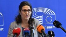 LIBE-delegáció: sokféle véleményt hallgattunk meg, vannak még aggályaink