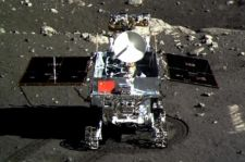 Egy kő okozta a kínai holdjáró vesztét