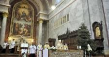 40 millió forinttal támogatja a Magyar Katolikus Egyház a venezuelait
