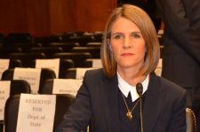 McCain is nekiment a magyar nagykövetjelöltnek