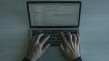 Vigyázat! MVM Next-ügyfelek kerültek a csalók célkeresztjébe