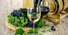 Mészáros Lőrinc üzlettársa szőlőbirtokot szerzett Franciaországban