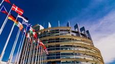 EuCET: az EU-nak a szuverén nemzetállamok közösségére kell épülnie