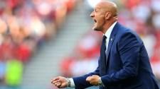 A fél magyar csapat hiányzik majd a Wembley-ben
