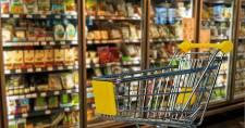 Állami támogatásból épülhet 121 bolt kistelepüléseken